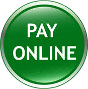 payonline green